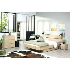 chambre pont but lit chambre adulte lit pour adulte lit pour adulte pas cher lit pour
