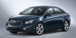 Chevy Cruze Ls Interior 2015 Chevrolet Cruze Parts And Accessories Automotive Amazon Com