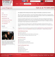 Home Design Social Network Houston Business Development Inc Houston Web Design Social