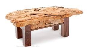 burl wood coffee table walnut coffee table burl wood coffee table live edge cocktail table