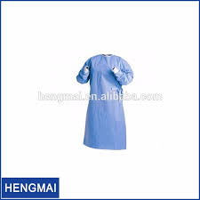 Reusable Surgical Drapes Reusable Surgical Drapes Reusable Surgical Drapes Suppliers And