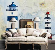 lighthouse home decor personal choice in lighthouse home decor imperial craft