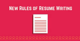 Resume Capitalization Rules Who Is The Patron Saint Of Homework Professional Critical Essay