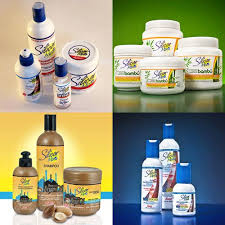 una hair products from italy 21 best hair products productos capilares images on pinterest