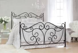 popular best 25 rod iron beds ideas on pinterest spare bedroom for