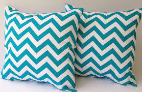 Brocade Home Decor by Turquoise Throw Pillow Cover Fits 16inch X 16inch Pillow Satin