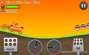 hill climb racing apk hack hill climb racing 1 22 0 mod apk unlimited coins android