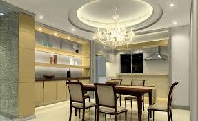 interior design dining room ceiling designs curioushouse org