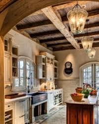 cottage kitchen ideas 50 gorgeous modern cottage kitchen ideas decomagz