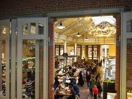 hã llen design amsterdam next city guide de hallen foodhallen brasserie