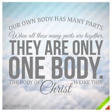 thanksgiving sayings for church signs incmedia org iglesia ni cristo church of christ pinterest