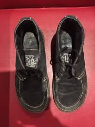 womens boots ballarat dublin boots s shoes gumtree australia ballarat city