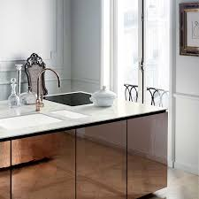 Corian Prices Per Metre Solutions Kitchen Worktops Elle Decoration Uk