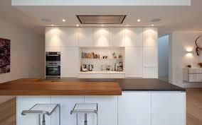 küche köln projekte rother