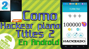 piano tiles apk piano tiles 2 hack apk mod diamantes 2017