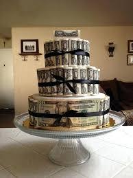 money cake designs money birthday cake pics best ideas on creation birthday party