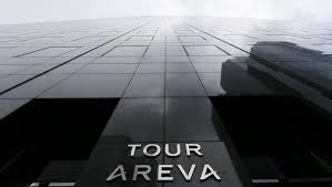 areva siege social areva annonce une vague de licenciement dans ses filiales du niger