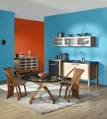 interior home color 15 top interior paint colors for your small house