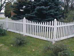 Small Garden Fence Ideas Picket Fence Large Size Of Garden Ideasshort Garden Fence