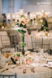 187 best the warehouse weddings images on pinterest event