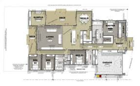 Small Efficient Lake House Plans Light Home Blog - Small energy efficient home designs