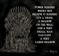 wedding quotes of thrones best of thrones quotes you should