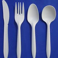 disposable cutlery disposable cutlery
