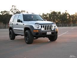 used jeep liberty rims 2004 jeep liberty sport rotary