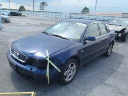 99 audi a4 2 8 quattro 99 audi a4 2 8 quattro 46k salvage question audiforums com