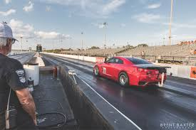 lexus isf twin turbo drag accident magento commerce
