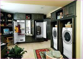 Laundry Room Decorating Laundry Room Decor Ideas Hunde Foren