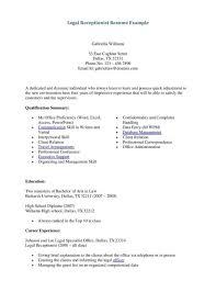 high school resume exles for college admission best high school resumes fore applications resume pdf admission