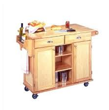 wood kitchen islands carts napa homestyles kitchen center