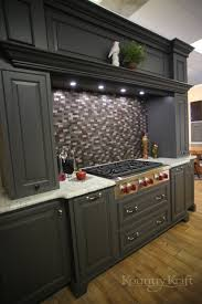 Kitchen Cabinets Pa Kitchen Cabinets Archives Kountry Kraft
