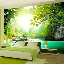 Wall Murals Amazon by Wallpaper 300x210 Cm Non Woven Murals Wall Mural Photo