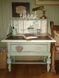 shabby chic computer desk u2013 modelthreeenergy com