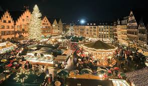 s best markets attractions to visit this winter