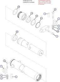 3226 skyjack scissor lift wiring diagram upright scissor lift