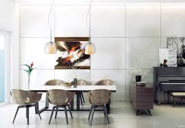 Esszimmer Deko Ideen Uncategorized Schönes Wandgestaltung Esszimmer Und