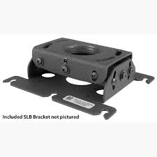Ceiling Projector Mounts by Chief Rpa U Ceiling Projector Mount