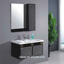 ready made bathroom ready made bathroom suppliers and
