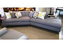 curved sofa couch 28 best curved sofa images on pinterest curved sofa for the