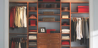 custom shelving u0026 closet installation at the home depot