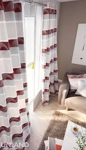 Schlafzimmer Fenster Abdunkeln 36 Besten Perdele Si Draperii Bilder Auf Pinterest Sonnenschutz