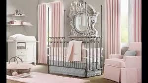 Nursery Furniture Sets Ireland Baby Nursery Baby Bedroom Ideas Baby Room Ideas