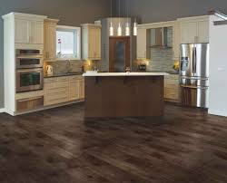 can i put cabinets on vinyl plank flooring luxury vinyl plank flooring the top 3 flooring choices for