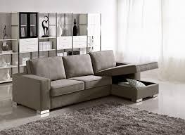 small leather sofa dark blue leather sofa real leather sofas black