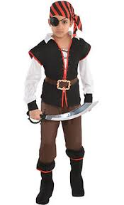 boys pirate costumes halloween pirate costumes for kids party city