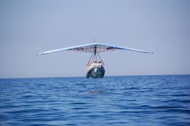 gommone volante salento spiaggia alimini otranto lecce su salento it