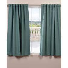 curtains curtains at walmart white blackout curtains short